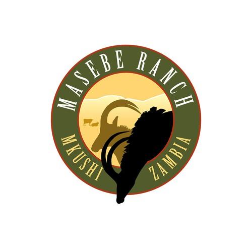 mazebe ranch