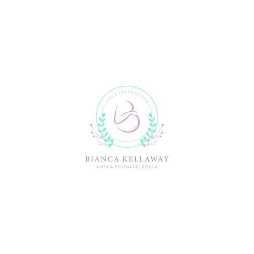 BIANCA KELLAWAY