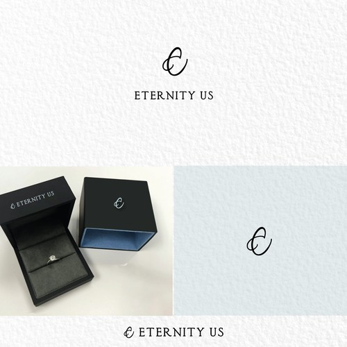 jewellry logo design