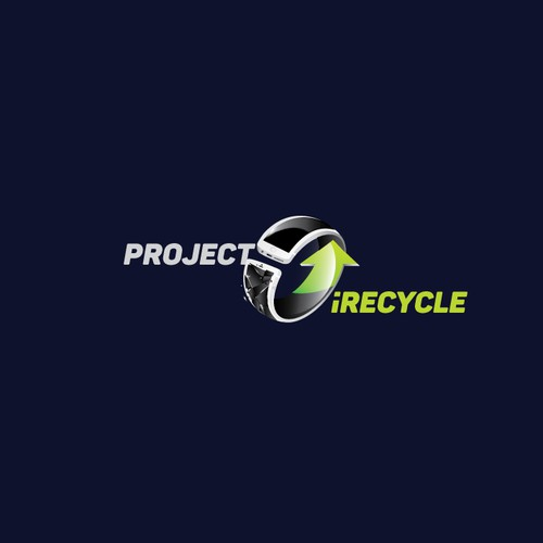 Project iRecycle