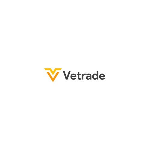 Vetrade - Trading Company