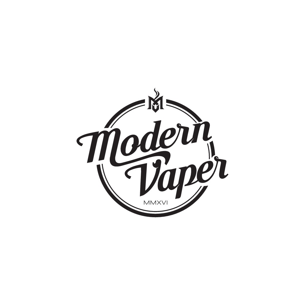 Redefine the image of vaping for Modern Vaper