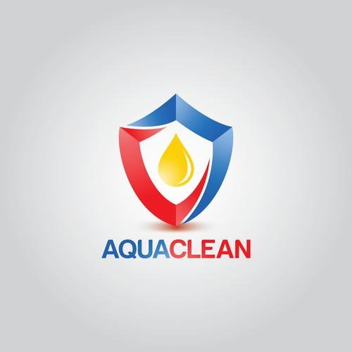 water shield logo