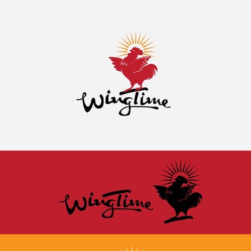 WingTime