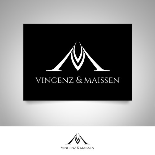 Logodesign für Fashion-Brand
