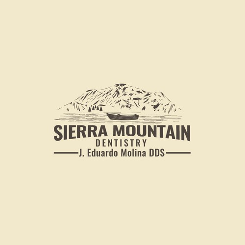 Sierra Mountain Dentistry