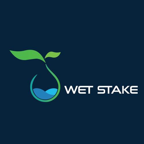 wetstake-logo