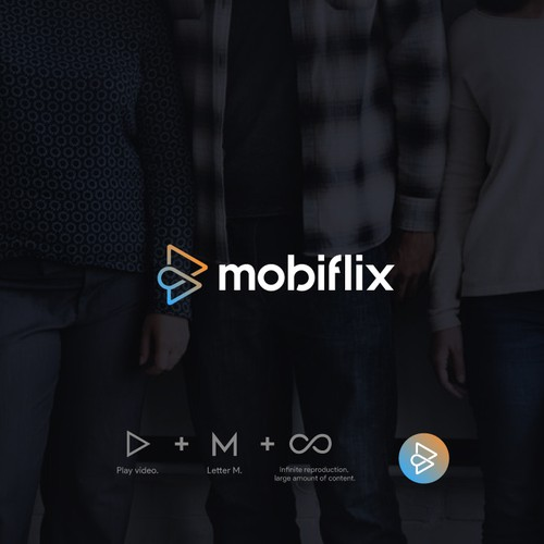 Mobiflix