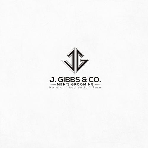 J. Gibbs & Co. Men's Grooming