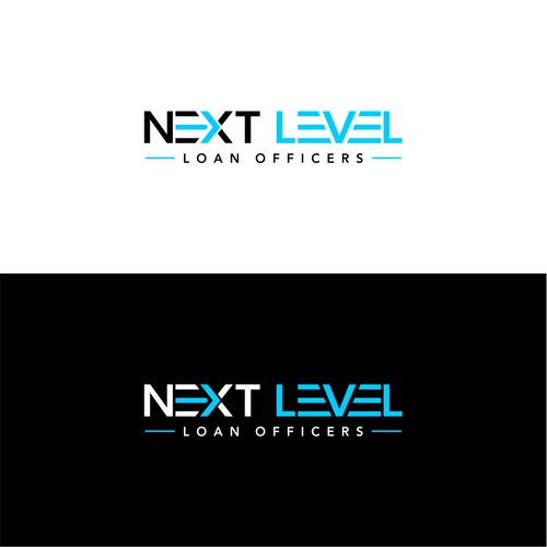 Next Level Loan Officers