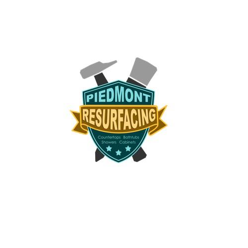 Piedmont Resurfacing