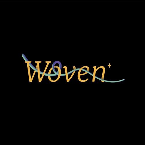 Logo para Tv series