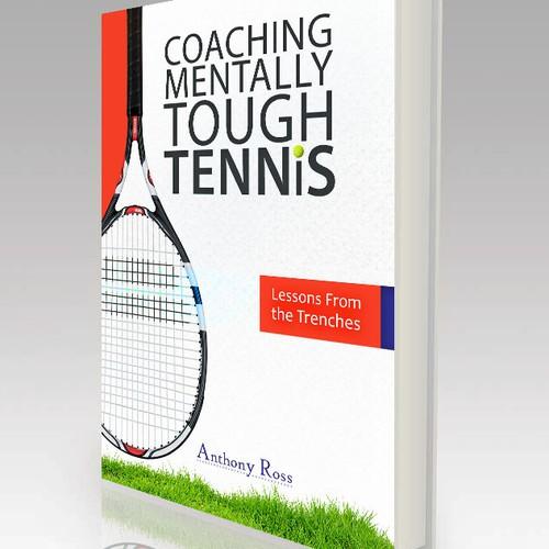 Sport Book Cover