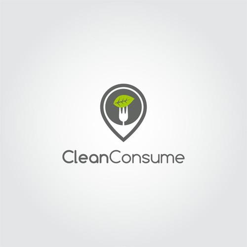 food company