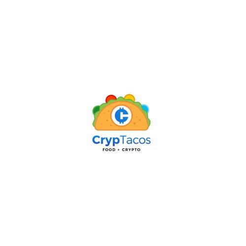 CrypTacos or CrypTacos.com