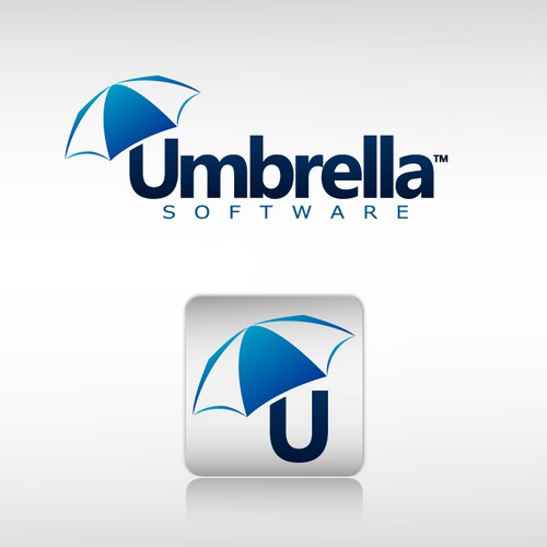 Umbrella Software