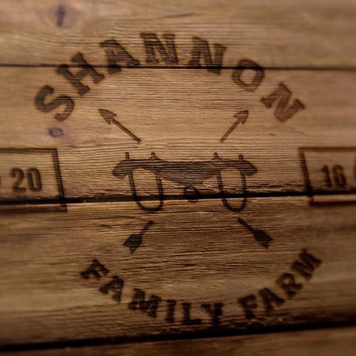 Shannon Family Farm