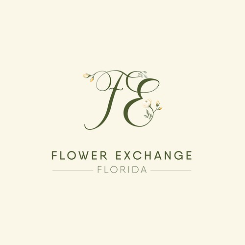 Flower exchange flower company