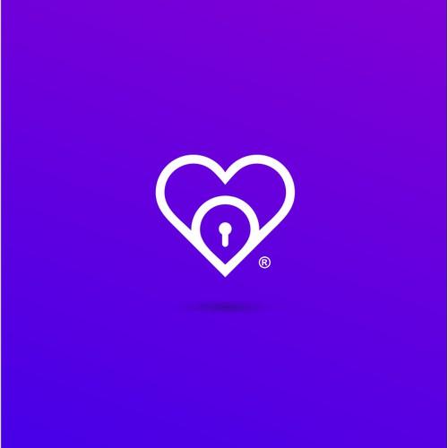 LOVE ICON (for sale)