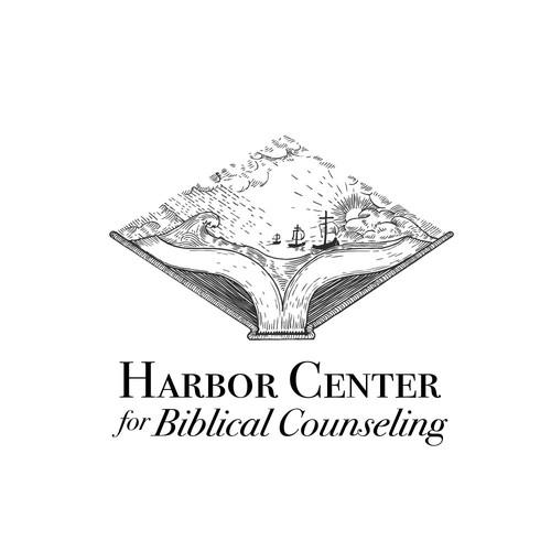 Harbor Center