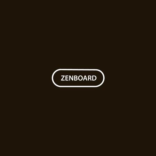 ZENBOARD