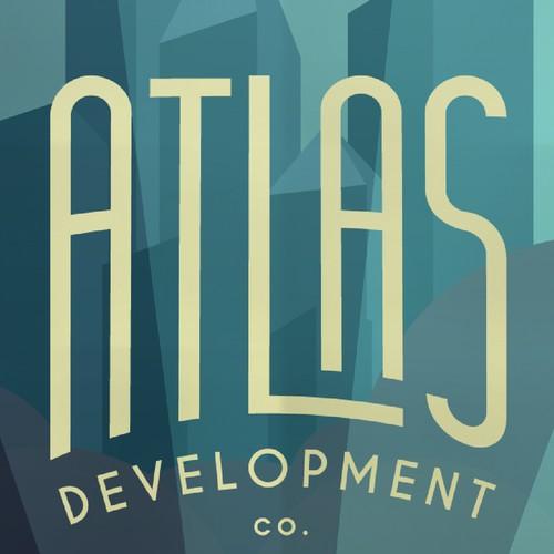 Atlas Development Co.