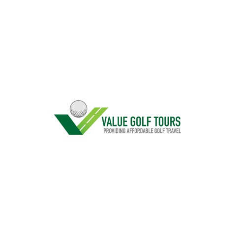 Value Golf Travel