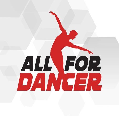 All For Dancer