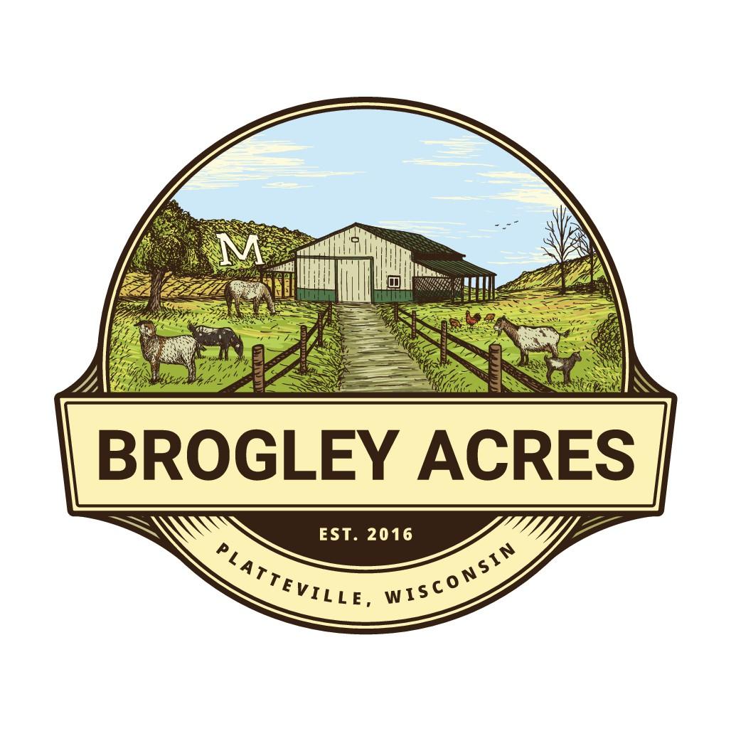 Brogley Acres
