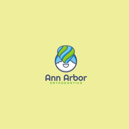 Air Baloon Logo