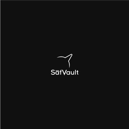 Saf Vault
