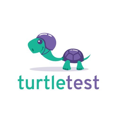 Turtle Test