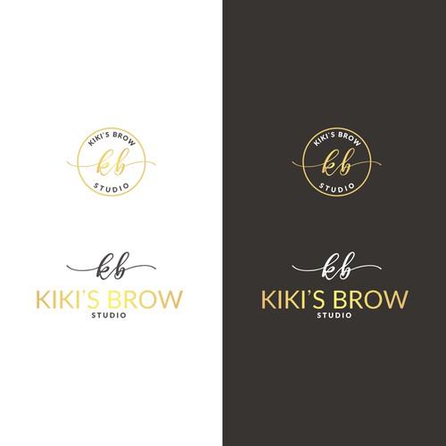 Kiki's Brow Studio