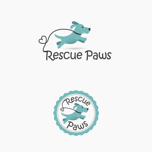 RescuePaws