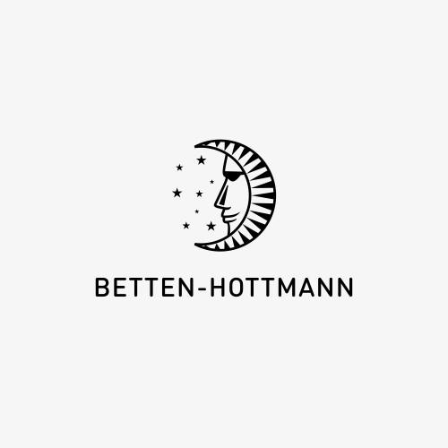 Betten-Hotman