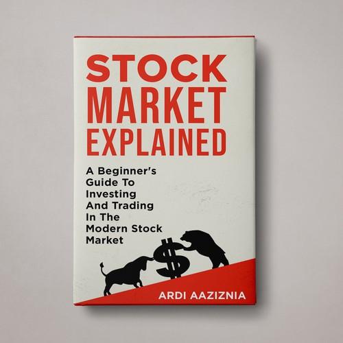 Stock Market Explained