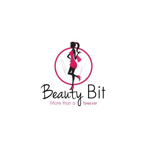 BeautyBit