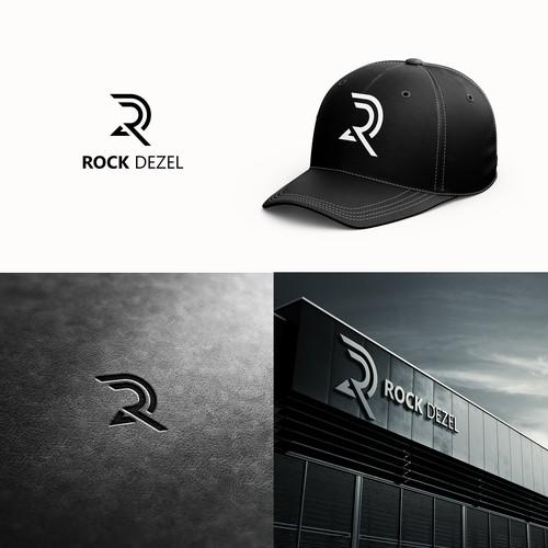 Rock dezel