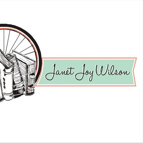 Bikes & Books