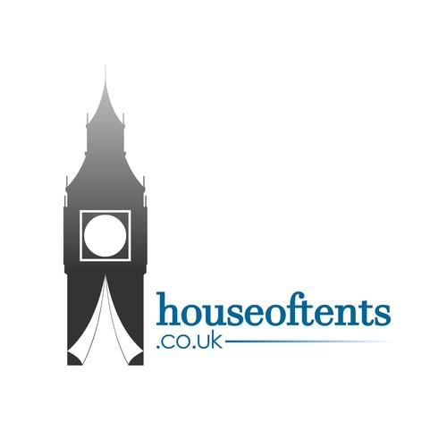 housetents