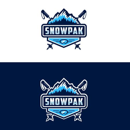 Snowpak