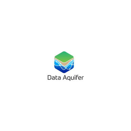 Data Aquifer