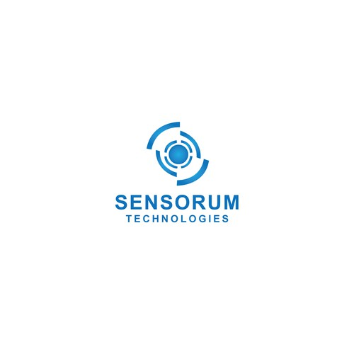 Sensorik Technologies Logo