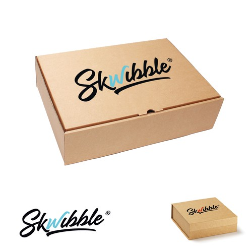 Skwibble kitchen supplies