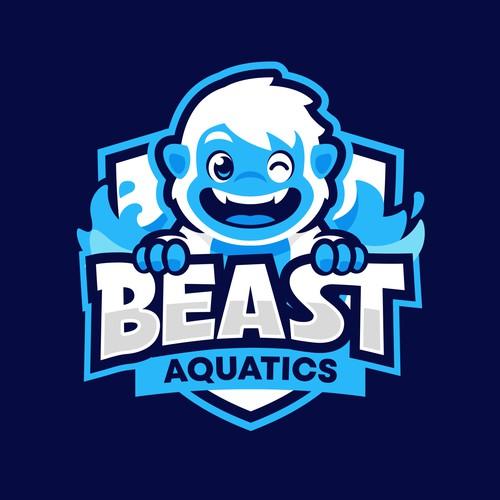 Beast Aquatics