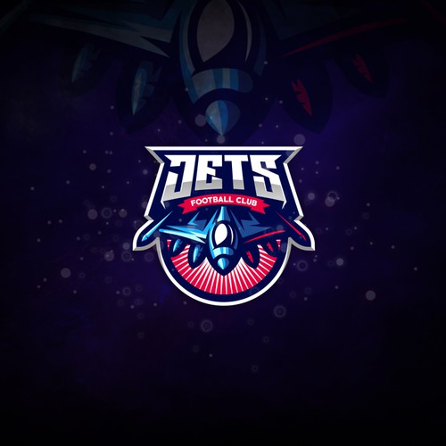 Jets Football Club