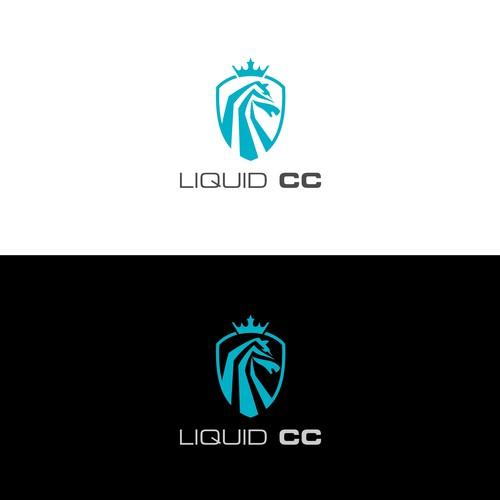 Liquid CC