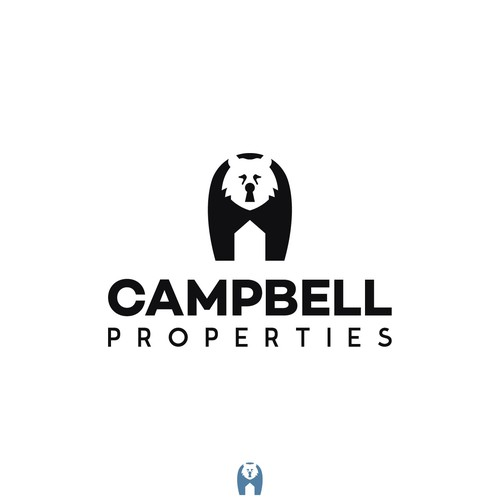 Campbell Properties
