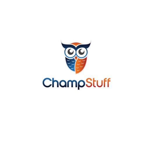 ChampStuff