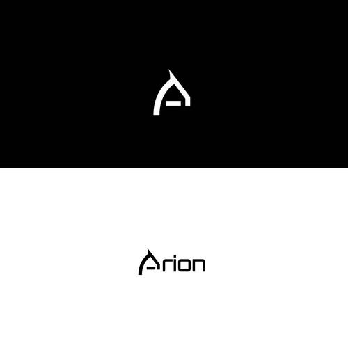 Design a name/logo for a new racing sailboat